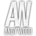 Andy Wood Music