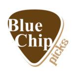 Blue Chip Picks