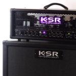 KSR Amps