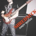 JTC Shredneck